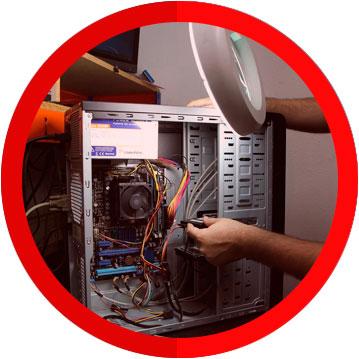 reparacion-computadoras