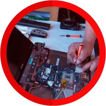 reparacion-portatiles