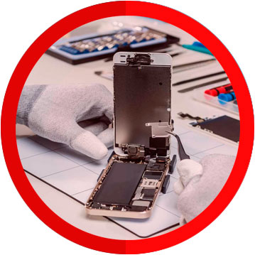 reparacion-smartphones